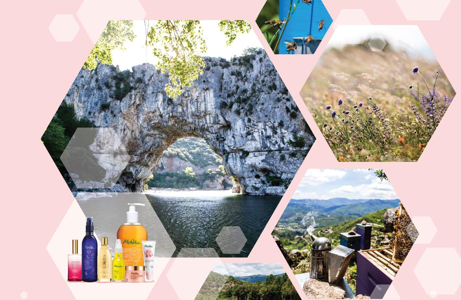 : Produits cosmétiques Aix-les-Bains : Les Univers de la beauté>