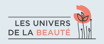 Les Univers de la Beauté